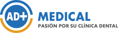 AD+ Medical
