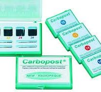 Postes Carbono