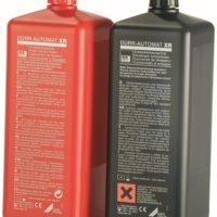 Productos Quimicos para Revelado