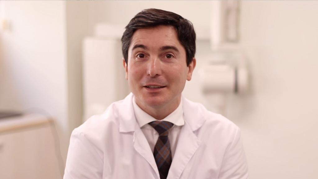 testimonial-dr.mareque