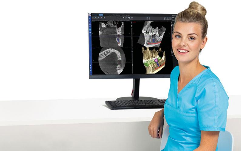 tipos-de-radiografias-dentales