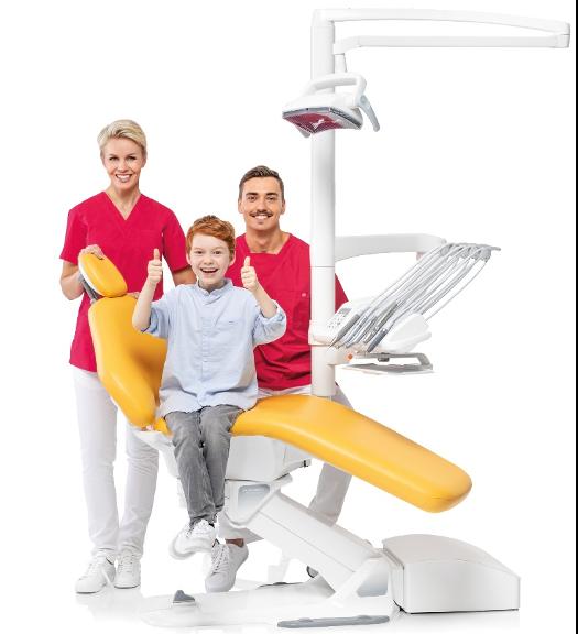 como atraer pacientes a una clinica dental